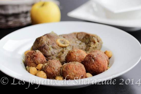 Sfiria , sfiriya , cuisine algérienne