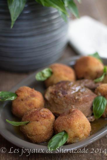 tajine d'agneau , cuisine algérienne