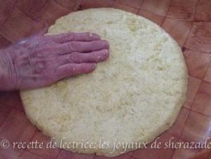 boukhabouz cuisine traditionnelle constantinoise