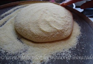pain kabyle