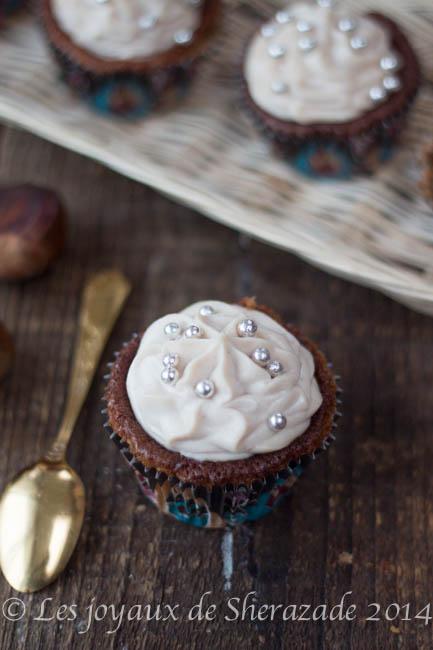 cupcake facile