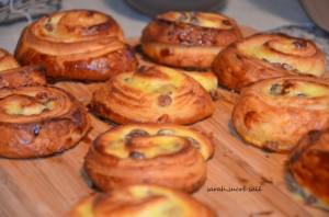 pains-au-raisins-7
