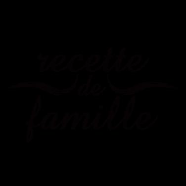 stickers-recette-de-famille-R1-91223-2