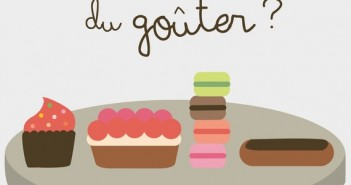 concours gouter