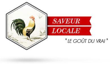 SAVEUR-LOCALE-V3.1