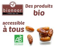 bionoor