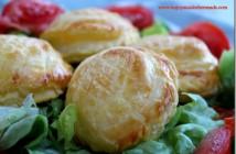 feuillet-s-au-fromage-de-ch-vre_thumb