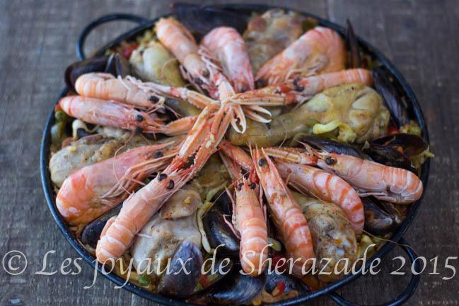 Séjour gourmand en Europe: bons plans et astuces