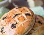 pain algérien