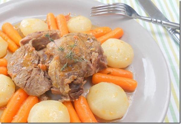 navarin-d-agneau---cuisine-algerienne--recette-facile_thumb