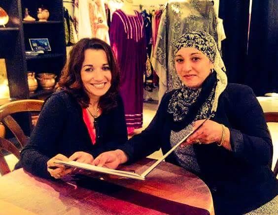 Saison 2 - Recettes de mon émission Lamset Chahrazad