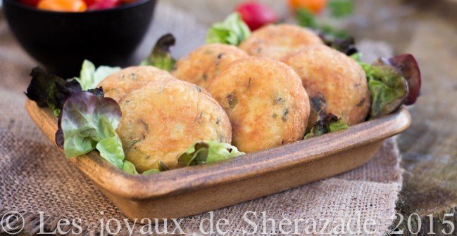 Maakouda express, recette inratable