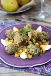 cuisine algérienne traditionnelle
