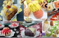 La pâtisserie algérienne, fleuron maghrébin et oriental