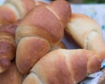 pain ultra moelleux au lait