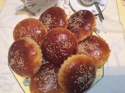 brioche-au-zeste-dorange1