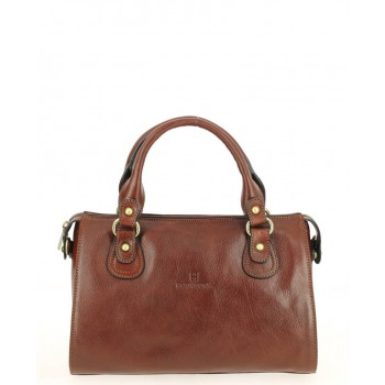 petit-sac-a-main-hexagona-empire-marron-113034_1_