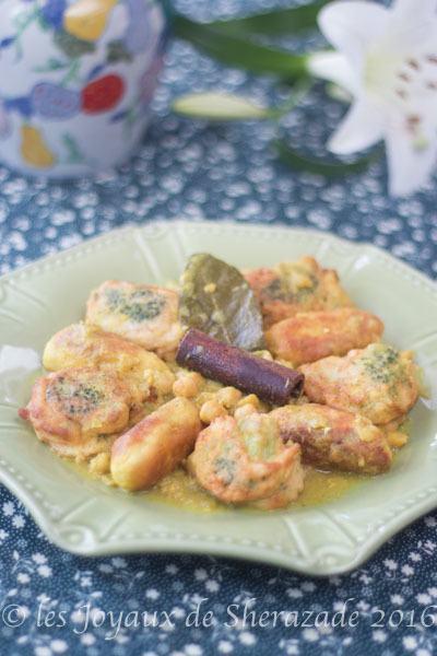 recette de brocoli