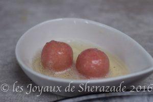 mchewek aux amandes ultra moelleux -2-2