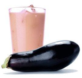 jus aubergine4