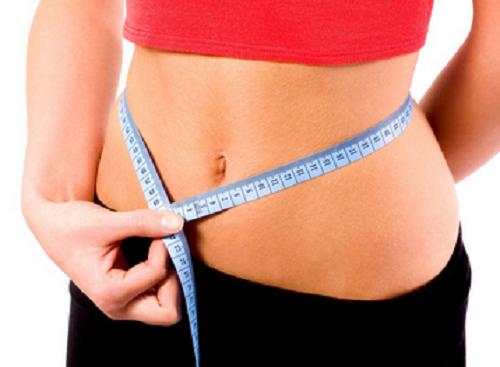 Des Astuces pour Brûler plus de Calories