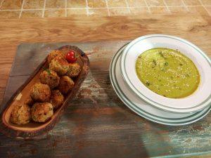 soupe-de-lentille1