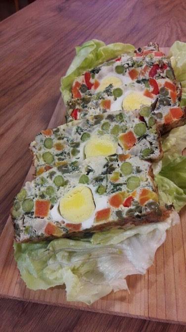 terrine de légumes2