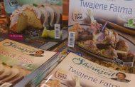 Livres de Lamset Chahrazad en vente au salon du livre à Porte de Versailles