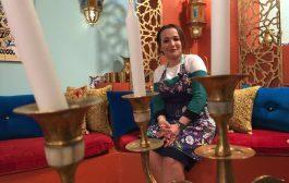Nouvelle saison 2017 de l'émission Lamset Chahrazad
