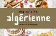 Article de Liberté Algérie sur mon livre