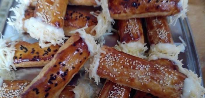 Manchons-au-fromage-Flo7