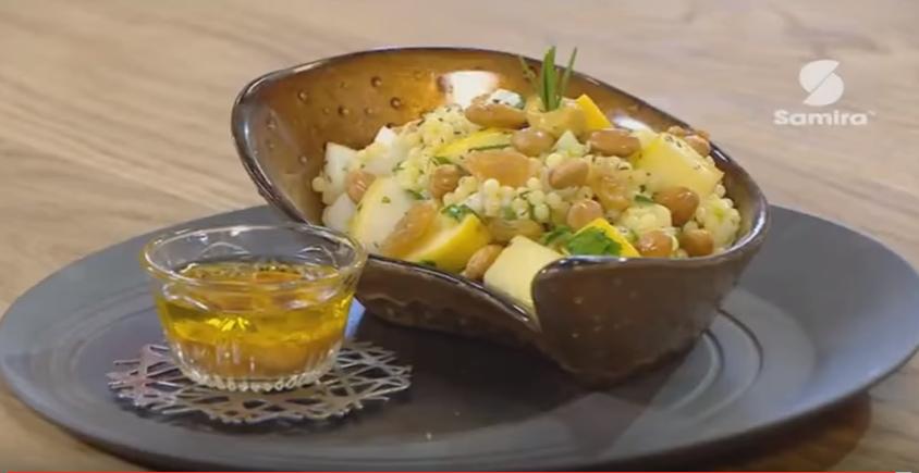 Salade de couscous3