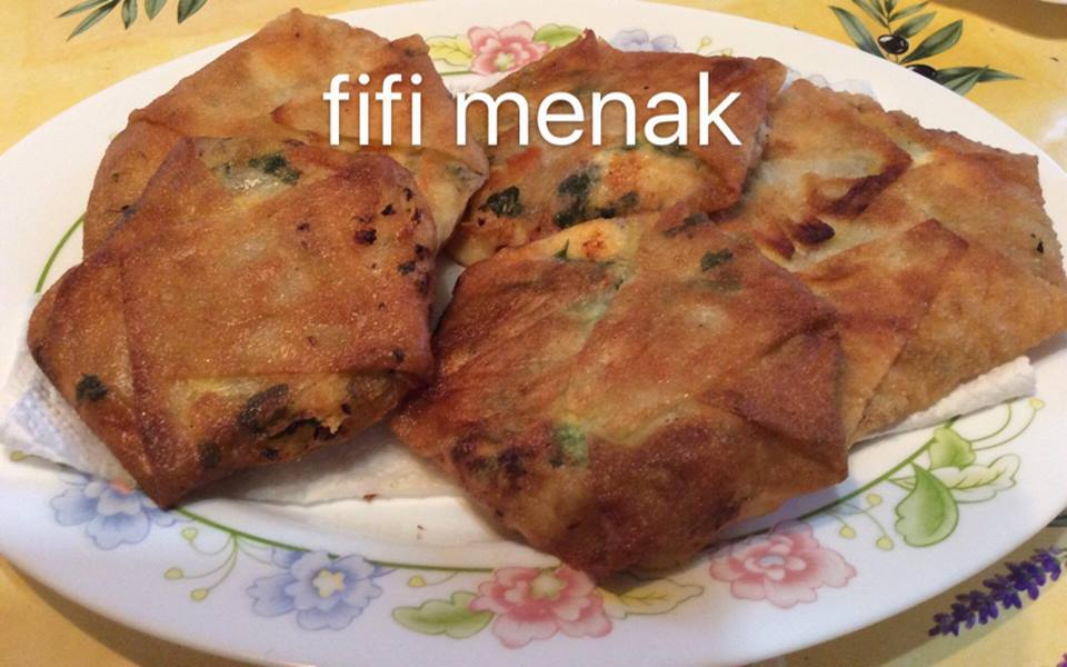 Brick-Fifi