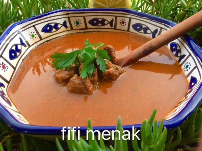 Hrira-aux-épices-Fifi