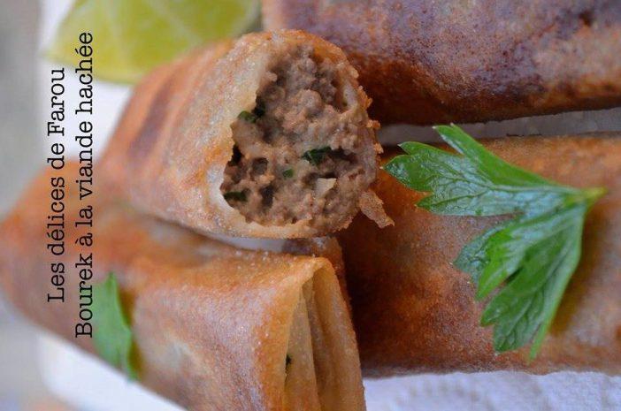 bourek-à-la-viande-hachée-Fa-Rou-e1465147157698