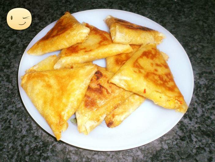 brick-végétarienne-Fouzia
