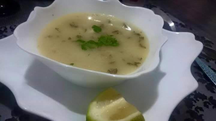 chorba-benyoucef