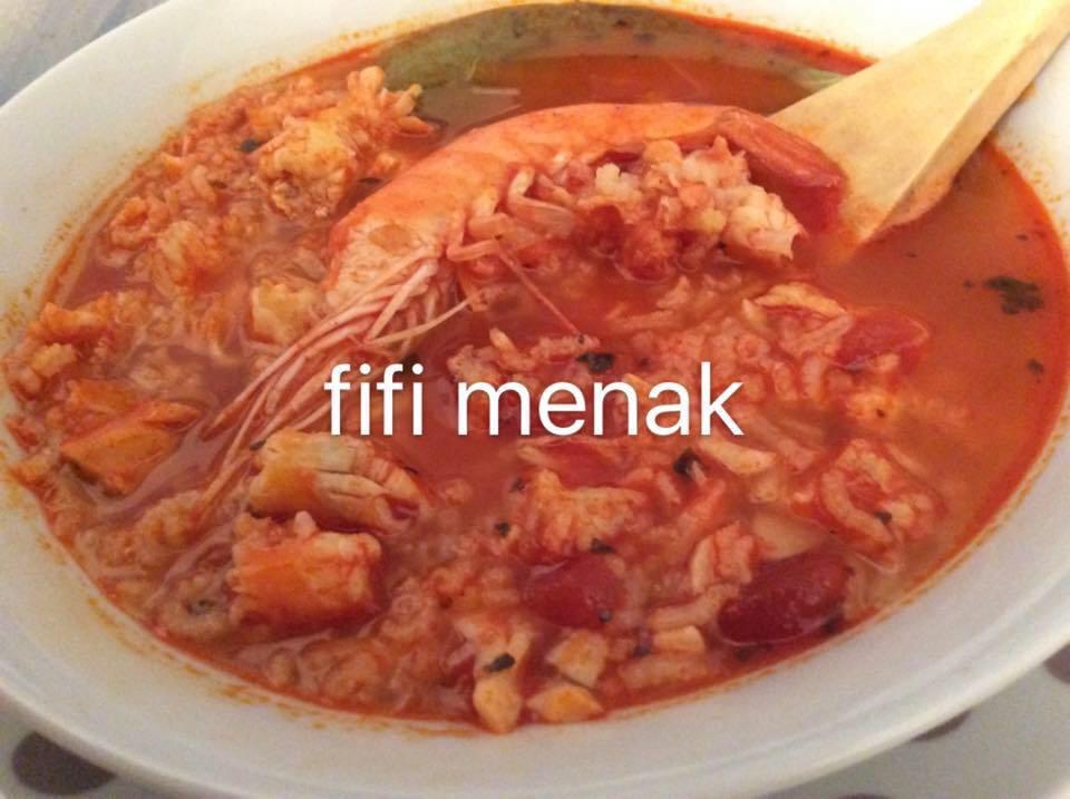 soupe-aux-crevettes-Fifi