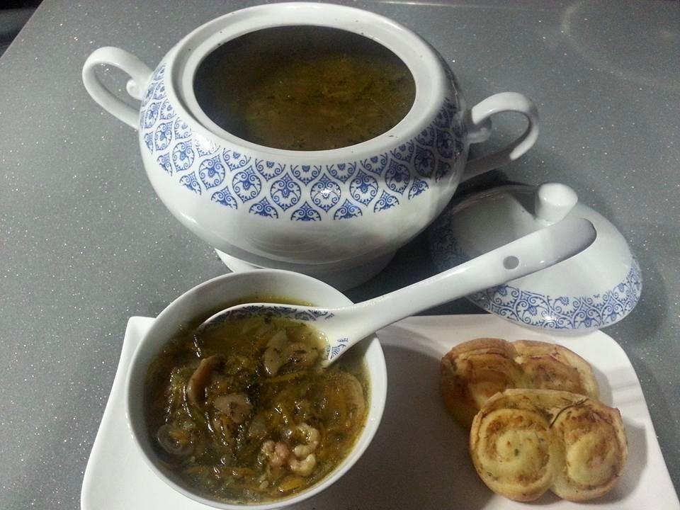 soupe-chinoise-aux-petites-crevettes1