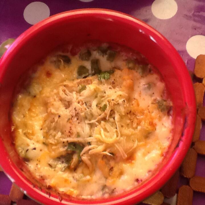 soupe-de-poisson1