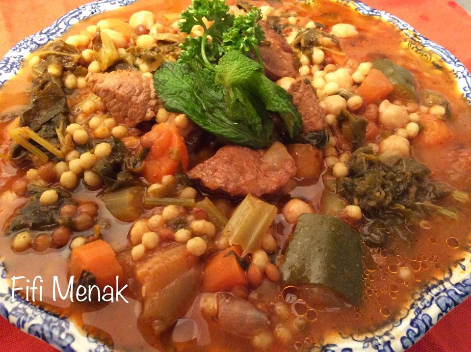 soupe-plombs-Fifi