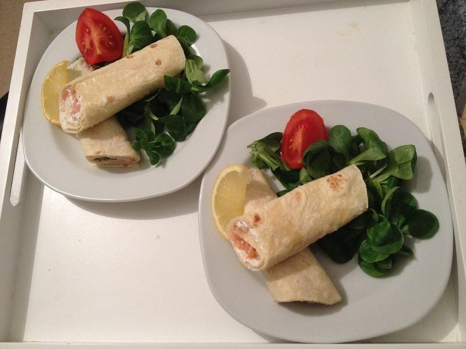 wrap-au-saumon-hadjer-e1439113826619