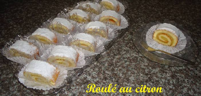 biscuit-roulé-au-citron