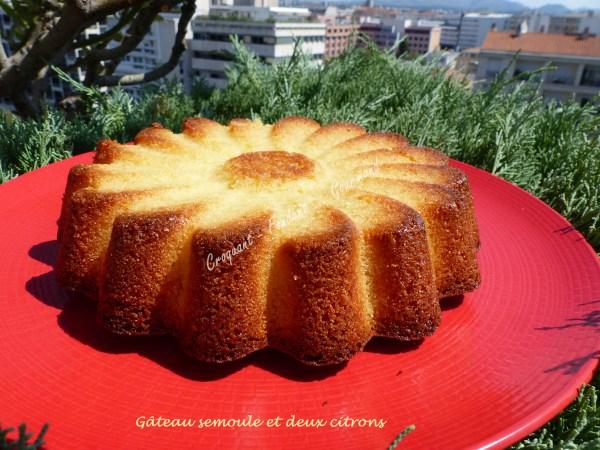 Gâteau-semoule-et-deux-citrons-P1040665