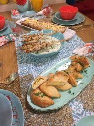 idée repas ramadan