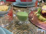 vinaigrette pour salade
