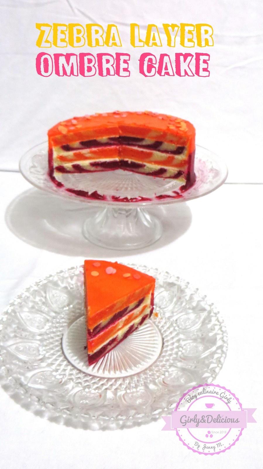 ob_3c7329_zebra-layer-ombre-cake-pp2