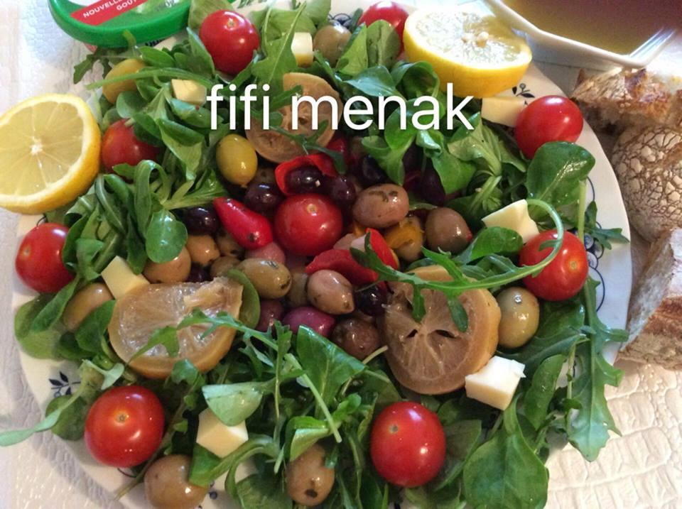 salade-Fifi2