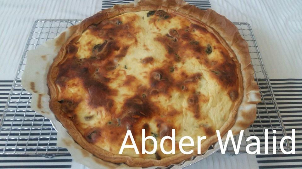 Quiches-Abder
