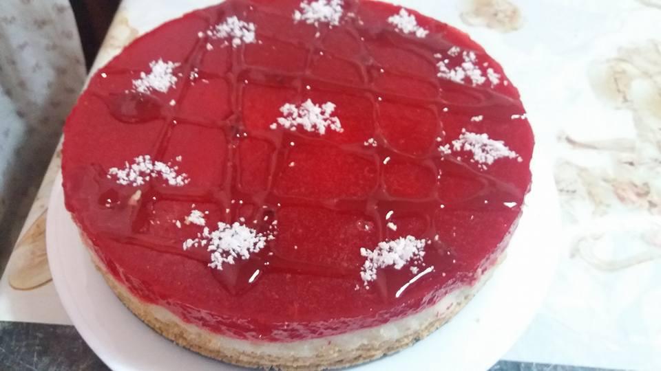 cheese-cake-Ghizou3
